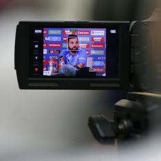 Asia Cup: The Star Sports-Virat Kohli controversy and what it could mean for future of broadcasting