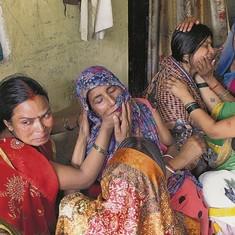 बिहार में लगातार हो रहीं पत्रकारों की हत्याएं आपराधिक घटनाएं भर नहीं हैं