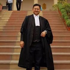 जम्मू-कश्मीर : कठुआ गैंगरेप व हत्या मामले में आरोपित के वकील को अतिरिक्त महाधिवक्ता बनाया गया