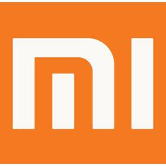 MI global launch event scheduled in Madrid; likely to launch Mi A2