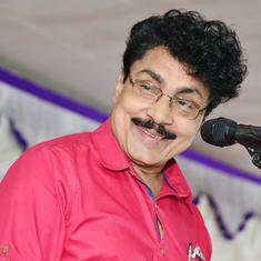केरल : सीपीएम ने अपने विधायक पर लगेे यौन उत्पीड़न के आरोपों की जांच के निर्देश दिए