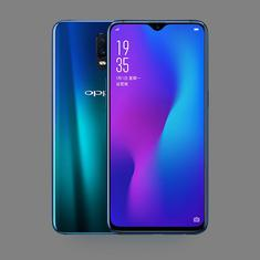 Oppo R17 officially confirmed, to be launched in Shanghai on Aug 23rd