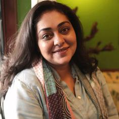'Raazi' director Meghna Gulzar working on Sam Manekshaw biopic: 'DNA'