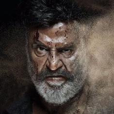 Video: Rajinikanth's Kaala hits theaters today amid controversies