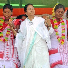 Will Mamata Banerjee's Hindi handicap hurt her ambition to be prime minister?