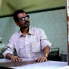 Trailer talk: 'Raman Raghav 2.0', 'Independence Day: Resurgence'