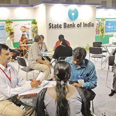 SBI 2020 Apprenticeship application process for 8500 vacancies ends tomorrow, apply now
