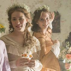 'Little Women' at 150: How I got over my literary grudge against Amy March