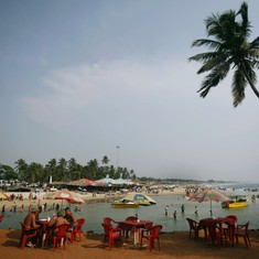 Israel issues travel warning for India citing threat of attacks at tourist hotspots