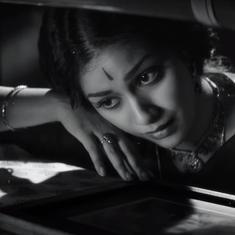 Mahanati's problem isn't Gemini Ganesan – it's the film's portrayal of Savitri as a victim of fate
