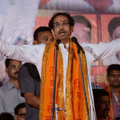 As Shiv Sena turns 50, here are six questions that Uddhav Thackeray must answer