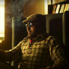 Shiva is back as every cliched Tamil hero in 'Tamizh Padam 2' teaser