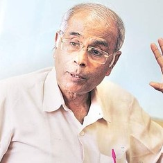 The big news: CBI makes first arrest in Narendra Dabholkar murder, and nine other top stories