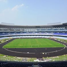 Under-17 World Cup schedule: Navi Mumbai, Guwahati the winners, Kochi the big loser