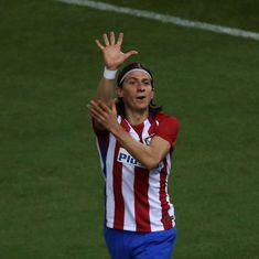 La Liga roundup: Atletico Madrid beat Real Sociedad to go third; Villarreal, Bilabao win