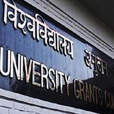 UGC asks colleges to mark 'surgical strikes day' with programmes, talks on Army's sacrifices