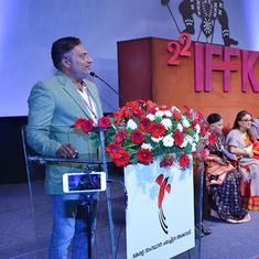 Kerala's film festival won't be cancelled after all, will be held without government funds