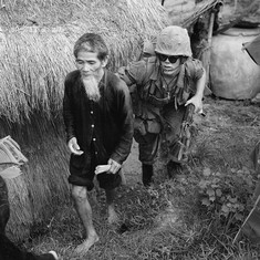 To understand the Vietnam story, read 'The Sympathizer', as the Pulitzer Prize jury did