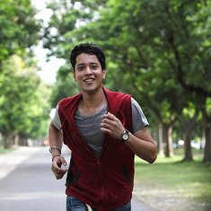 Rajat Barmecha from 'Udaan' is back, this time in a web series