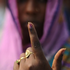 Tripura panchayat bypolls: Ruling Left Front wins 43 out of 47 seats