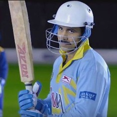 What the censors cut: 'Azhar, 'Money Monster'