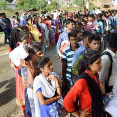 OSSTET 2018 exam: Odisha board releases TET admit card; download from osstet.in