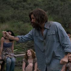 Mary Harron film on American serial killer Charles Manson gets 2019 release