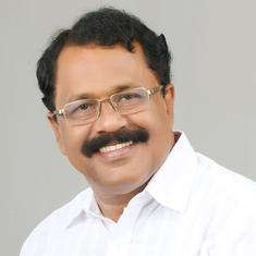 Kerala: Bharatiya Janata Party appoints PS Sreedharan Pillai state party president