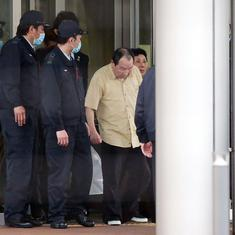 Why Japan is reluctant to retry the world's longest-serving death row inmate