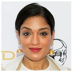 अब अभिनेत्री संध्या मृदुल ने आलोक नाथ पर यौन उत्पीड़न का आरोप लगाया