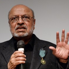 'Udta Punjab' is not anti-Punjab, says Shyam Benegal