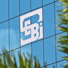 Ajay Tyagi appointed new Sebi chief