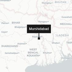 West Bengal: BJP worker found dead in a lake in Murshidabad, party points finger at Trinamool