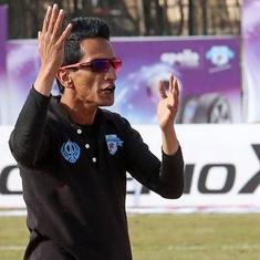 Ranjit Bajaj, Henna Singh resign as directors of Punjab FC after selling their stakes: Report