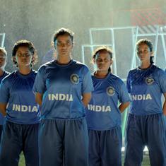 'Kanaa' teaser: Aishwarya Rajesh dreams of playing cricket for India