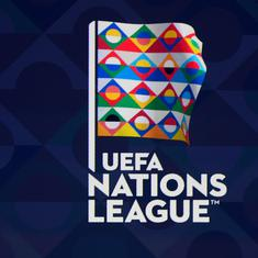UEFA Nations League explained: Fewer meaningless friendlies and Euro 2020 qualification places