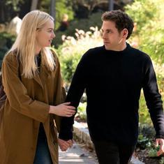 'Maniac' teaser: Emma Stone and Jonah Hill battle mental illness in Netflix series