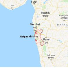 Maharashtra: Three children die of suspected food poisoning in Raigad district