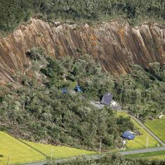Japan: Toll from 6.7 magnitude earthquake in Hokkaido island rises to nine, 33 missing