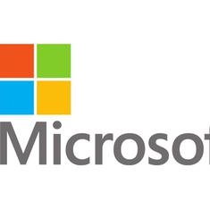 Microsoft confirms launch event in New York for October 2nd