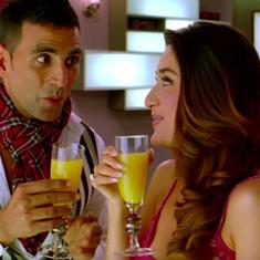 'Good News', starring Akshay Kumar and Kareena Kapoor Khan, gets 2019 release