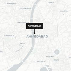 Ahmedabad: Mob lynches 40-year-old woman after rumours of 'child abductors' on social media