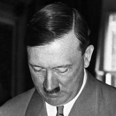 डी-डे : छह जून, 1944 का वह दिन जब हिटलर सब कुछ होते हुए भी जंग हार गया