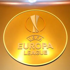 Europa League preview: Arsenal, Chelsea aim to start strong, tough road for Gerrard's Rangers