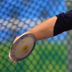 Despite qualification, Sandeep Kumari to miss Asian Games because AFI didn't get her accreditation