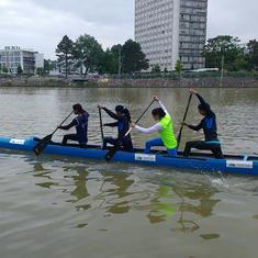 Asian Games: Boat racing team set to be included in Indian contingent after Delhi HC order
