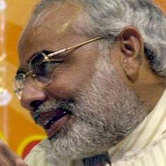 अटल बिहारी वाजपेयी का जाना एक युग का अंत है : नरेंद्र मोदी