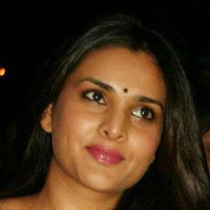 दिव्या स्पंदना के विवादित ट्वीट पर भाजपा ने पूछा - यही राहुल गांधी की 'प्यार की राजनीति' है!