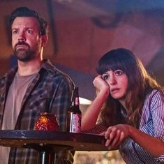 'Colossal' film review: A middling creature feature
