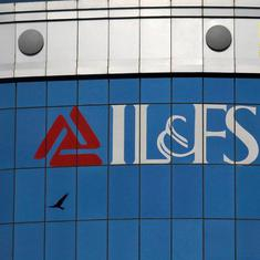 Your Morning Fix: What is the IL&FS fiasco, and why has the government taken control of the company?